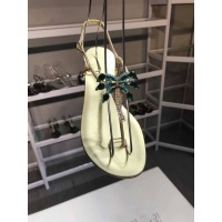 Giuseppe Zanotti GZ Sandal For Women #499477