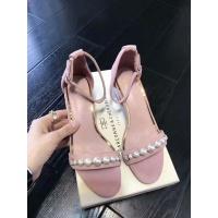 LANVIN Fashion Sandal For Women #499589