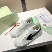 OFF-White Casual Shoes For Women #499680