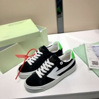 OFF-White Casual Shoes For Men #499683