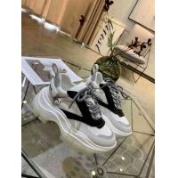 Prada Casual Shoes For Women #499705