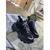 Prada Casual Shoes For Women #499709