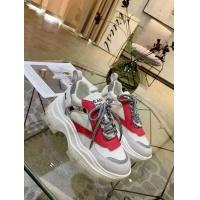 Prada Casual Shoes For Women #499710