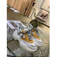 Prada Casual Shoes For Women #499713