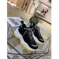 Prada Casual Shoes For Women #499714