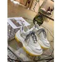 Prada Casual Shoes For Women #499716