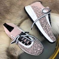 Prada Casual Shoes For Women #499723