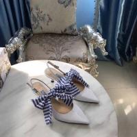 Prada Fashion Sandal For Women #499730