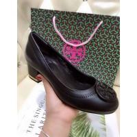 Tory Burch High-Heeled Shoes For Women #499748