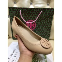 Tory Burch High-Heeled Shoes For Women #499752