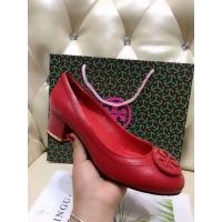 Tory Burch High-Heeled Shoes For Women #499754