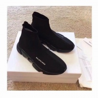 Balenciaga High Tops Shoes For Women #499828