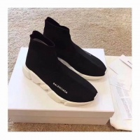 Balenciaga High Tops Shoes For Women #499833