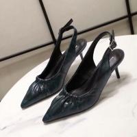 Balenciaga Fashion Fashion Sandal For Women #499886