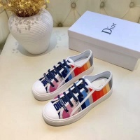 Christian Dior CD Shoes For Women #499949