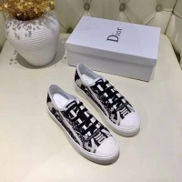 Christian Dior CD Shoes For Women #499951