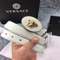 Versace AAA Quality Belts For Women #499975