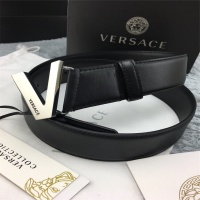 Versace AAA Quality Belts For Women #499977
