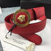Versace AAA Quality Belts For Women #499978