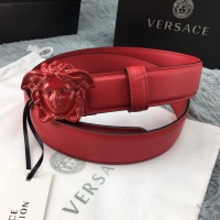 Versace AAA Quality Belts For Women #499982