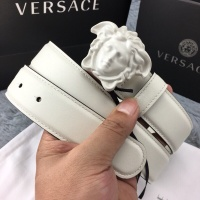 Versace AAA Quality Belts For Women #499983