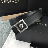 Versace AAA Quality Belts For Women #499998