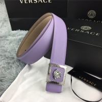 Versace AAA Quality Belts For Women #500000