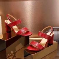 Salvatore Ferragamo SF Sandal For Women #500007