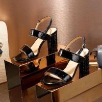 Salvatore Ferragamo SF Sandal For Women #500008