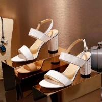 Salvatore Ferragamo SF Sandal For Women #500009