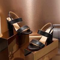 Salvatore Ferragamo SF Sandal For Women #500010