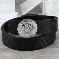 Versace AAA Quality Belts For Men #500046