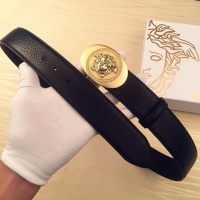 Versace AAA Quality Belts For Men #500055