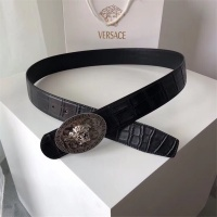 Versace AAA Quality Belts For Men #500058