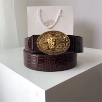 Versace AAA Quality Belts For Men #500059
