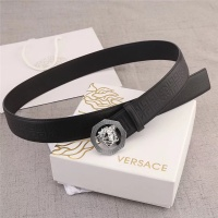 Versace AAA Quality Belts For Men #500064