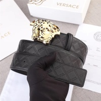 Versace AAA Quality Belts For Men #500069