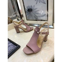 Valentino Fashion Sandal For Women #500070