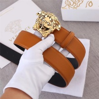 Versace AAA Quality Belts #500073