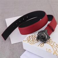 Versace AAA Quality Belts #500075