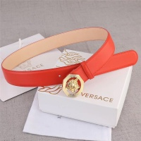 Versace AAA Quality Belts #500080
