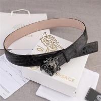 Versace AAA Quality Belts #500086