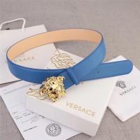Versace AAA Quality Belts #500103