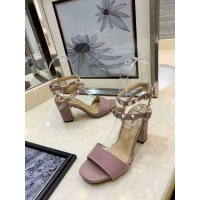 Valentino Fashion Sandal For Women #500105