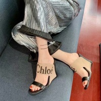 Chloe Fashion Slippers For Women #500118