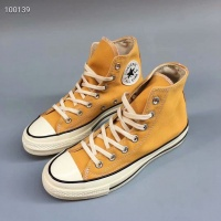 Converse High Tops Shoes For Men #500129