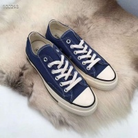 Converse Casual Shoes For Men #500136