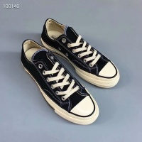 Converse Casual Shoes For Women #500137