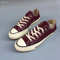 Converse Casual Shoes For Women #500138