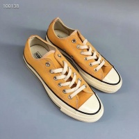 Converse Casual Shoes For Women #500139